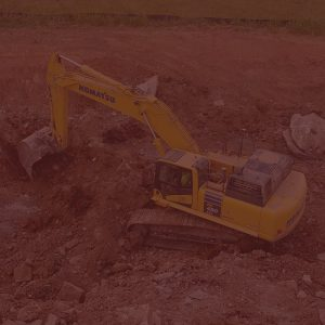 Commercial and Industrial Excavation Services Louisville Kentucky