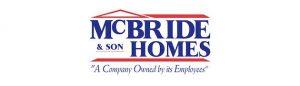 McBride and Son Homes