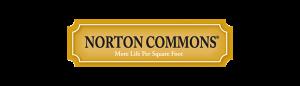 Norton Commons