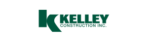 Kelley Construction
