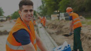 Kelsey Construction Career Opportunities Louisville Kentucky
