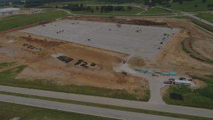 Kelsey Construction Clients Louisville Kentucky