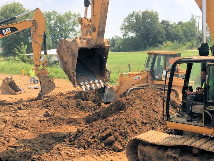 Kelsey Construction Customer Satisfaction