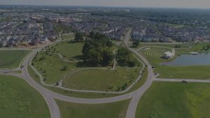Kelsey Construction Projects Louisville Kentucky