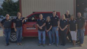 Kelsey Construction Team Opportunities Louisville Kentucky