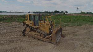 Kelsey Construction Jobs Louisville Kentucky