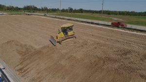 Kelsey Construction Louisville Kentucky Services